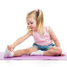 yoga_dlya_detey